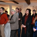 Vernissage Bahram I • 35 - 78