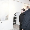 Vernissage Bahram Hajou • 67 - 82
