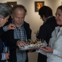 Vernissage Mary Molchan • 40 - 58
