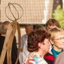 Vernissage Tierisch Gut / Kalender 2015 • 18 - 103