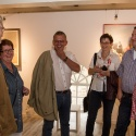 Vernissage Tierisch Gut / Kalender 2015 • 80 - 103
