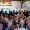 Vernissage - Animal Art 2015 • 10 - 64