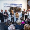 Vernissage - Animal Art 2015 • 38 - 64