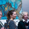 Vernissage - Animal Art 2015 • 41 - 64