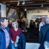 Vernissage - Animal Art 2015 • 46 - 64
