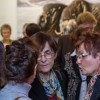 Vernissage - Animal Art 2015 • 48 - 64